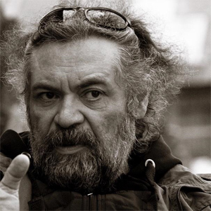 Мурадов Алексей Борисович