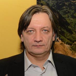 Велединский Александр Алексеевич