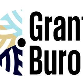 Прием заявок  на совместный питчинг проектов <br>ВКСР и GRANT BURO завершен  28 октября