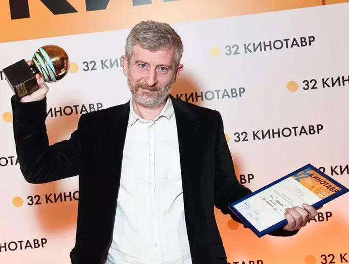 ВЫПУСКНИКИ ВКСР – ПОБЕДИТЕЛИ КИНОТАВРА-2021